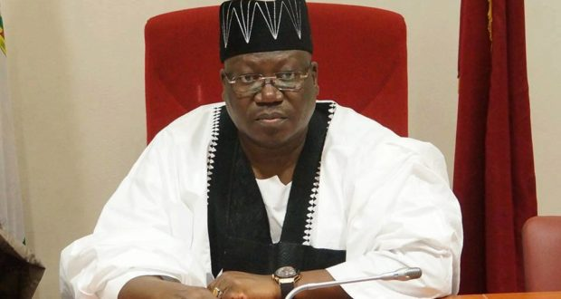Senate Presidency: 61 Senators-elect Backing Lawan – Campaign Organisation