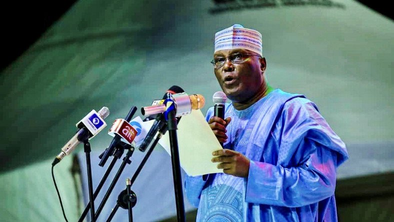 Insecurity: Govt Must Protect All Nigerians, Not Only Prominent Individuals - Atiku