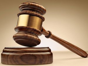 Man Bags Two Months Jail For Burglary