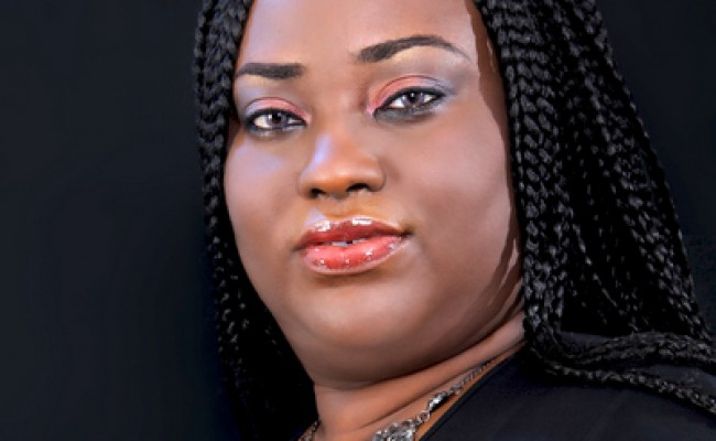 Image result for emem isong loses dad