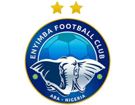 Ex-Enyimba Coach Drags Club To Court Over Alleged N3.4m Debt