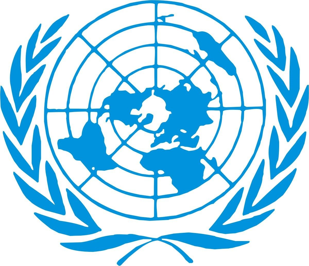 UN Declares August 22 Int'l Day Of Victims Of Religious Violence