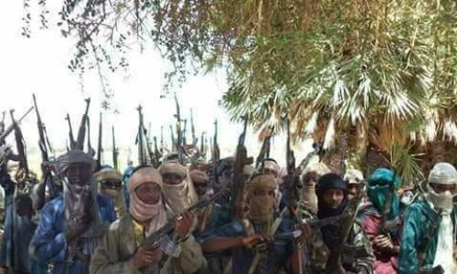 Zamfara: Bandits Give Conditions To Halt Attacks