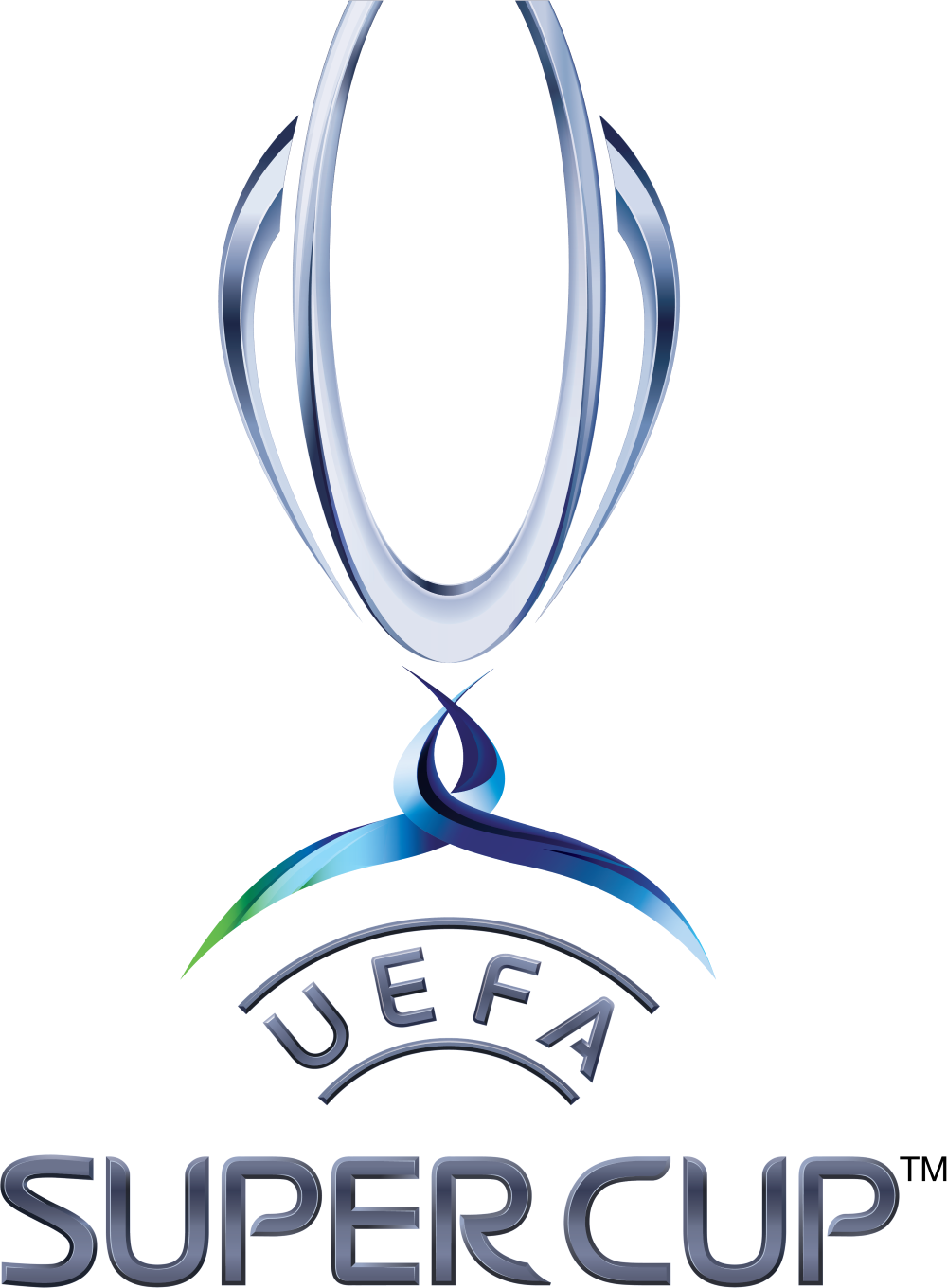 UEFA Super Cup: Liverpool, Chelsea Allocated 5,000 Tickets Each