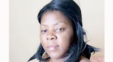 Angry Lover Leaks Photos Of Pastor's Cheating Wife